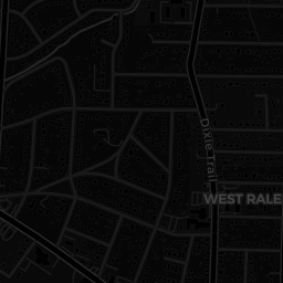 Transforming GPS Points to Line Segments — Maptastik!