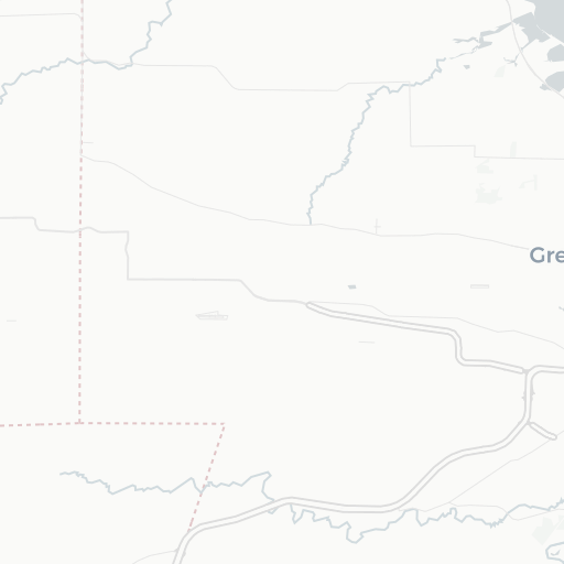 Agricultural Districts, Genesee County, 2017 - CUGIR on summit county parcel maps, belmont county parcel maps, fremont county parcel maps, monroe county parcel maps, livingston county parcel maps, arapahoe county parcel maps, adams county parcel maps, dutchess county parcel maps, iron county parcel maps, harrison county parcel maps, lake county parcel maps, san patricio county parcel maps, subdivision plat maps, orange county parcel maps, harris county parcel maps, benewah county parcel maps, cuyahoga county parcel maps, chippewa county parcel maps,