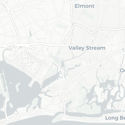 Brooklyn is the city's most rat-infested borough: Report | Brooklyn