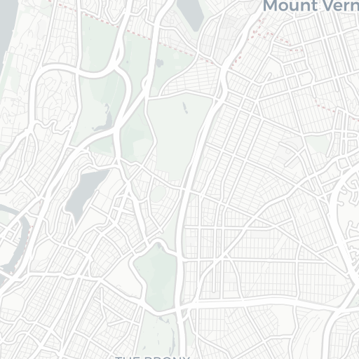 Map Of New York Botanical Garden.New York Botanical Garden Bronx River Boat Access Riverkeeper