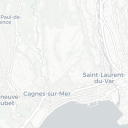 Nice Mapnificent Dynamic Public Transport Travel Time Maps