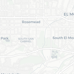 assisted living facilities in monterey park ca senior living