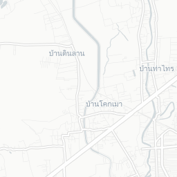 Map of Hat Yai Tourist guide of Hat Yai