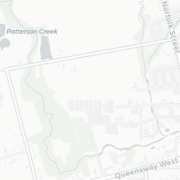 Cedar Crossing | Retirement Community in Simcoe, ON