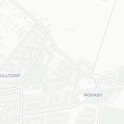 Nosaby Kyrka in Nosaby, Skne ln - Find A Grave Cemetery