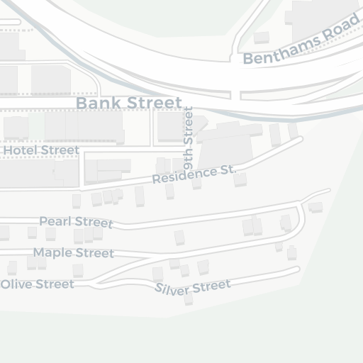 prostituees boulevard ney
