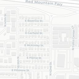 Clinical Appeals Utilization Review RN (Phoenix,AZ) | Phoenix, AZ