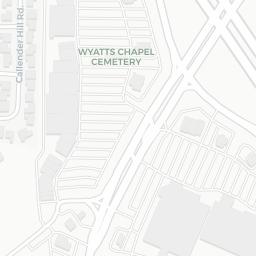 Dishwasher | Mansfield, TX | Olive Garden