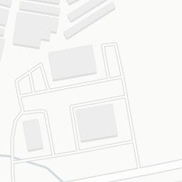 Area Supervisor   Simpsonville, SC   Ross Stores