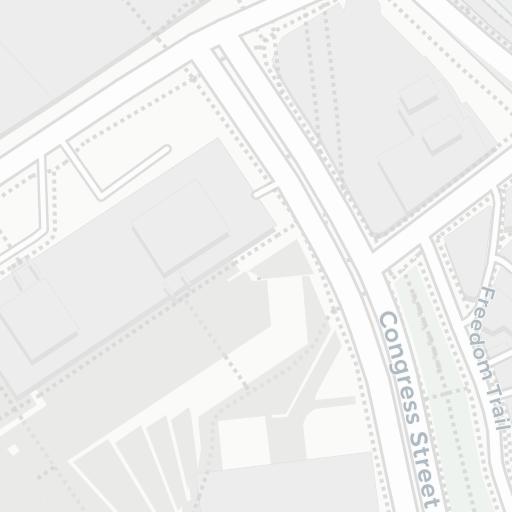 Coverys investor portfolio, rounds & team | Ruhr Map