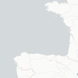 Interactive Weather Maps Openweathermap