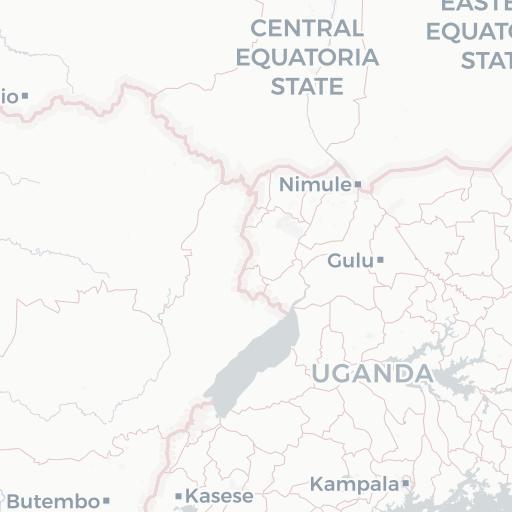 Author Uganda Bureau of Statistics Dc format s Shapefile