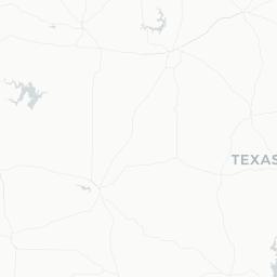 Texas Election Databot Propublica
