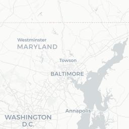 U.S. House of Representatives   Baltimore Sun Election Guide 2018