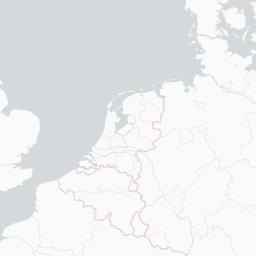 Doctors dating patients uk map