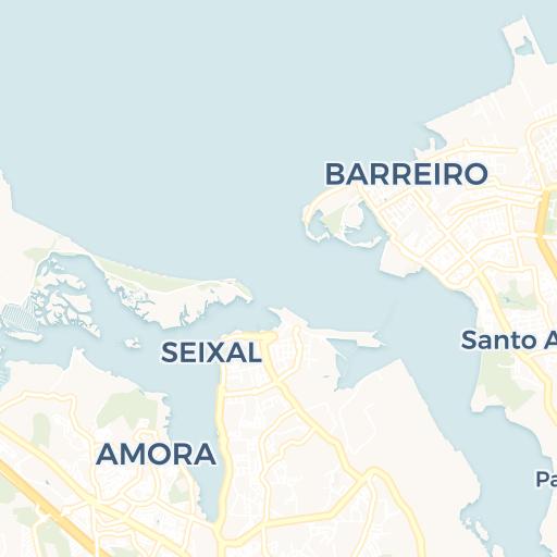 Mappa Di Lisbona Cartina Interattiva E Download Mappa In Pdf