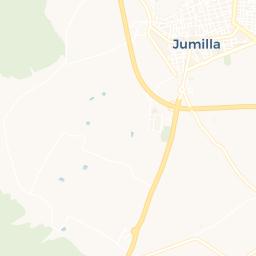 Sale House Jumilla Spain 76 125