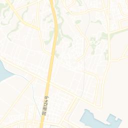 保育園 鹿嶋 市 野草舎