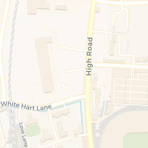 ombrello incontri Bracknell Isola di Wight Contea stampa dating