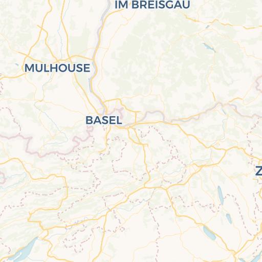 Cartina Geografica Canton Ticino Svizzera.Mappa Della Svizzera Cartina Interattiva E Download Mappe In Pdf Svizzera Net