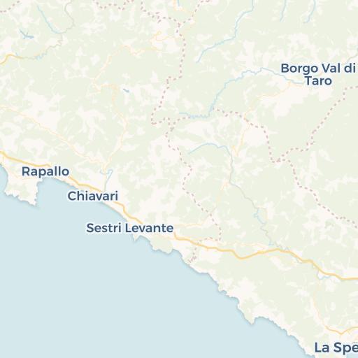 Varigotti Liguria Cartina Geografica.Cartina Della Liguria Cartina Interattiva E Download Mappe In Pdf Liguria Info