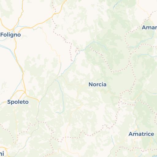 Cartina Abruzzo Pdf.Mappa Dell Abruzzo Cartina Interattiva E Download Mappe In Pdf Turismo Abruzzo It