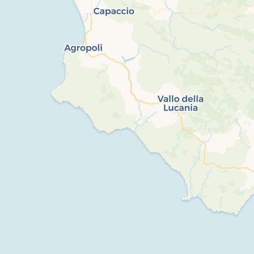 Cartina Autostradale Della Puglia.Mappa Della Campania Cartina Interattiva E Download Mappe In Pdf Campania Info
