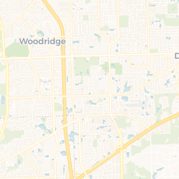 Studio City Zip Code Map.Chicago Cityscape Map Of Building Projects Properties And