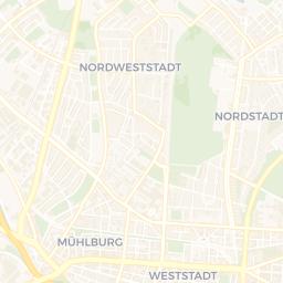 Restaurants In Bocksdornweg 276149 Karlsruhe