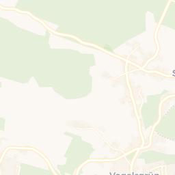 Restaurants In Kaiserstr 27 08209 Auerbach Vogtland
