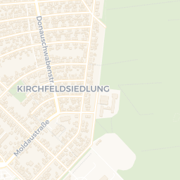 Restaurants In Rubensstraße 2176149 Karlsruhe