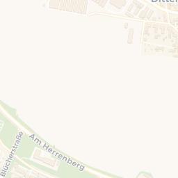 Partyservice erfurt clara-zetkin-str